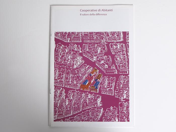 corcab-mag-12