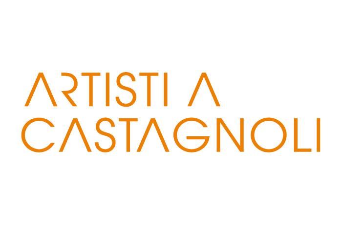 logo-castagnoli