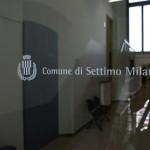 Comune di Settimo Milanese