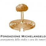 Fondazione Michelangelo
