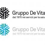 Gruppo De Vita