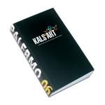 Kals'Art