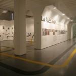 Triennale Alemagna