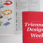Triennale Design Week 2012