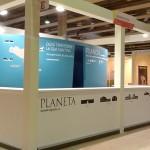 Planeta, Vinitaly 2013