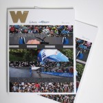 World Magazine n.09