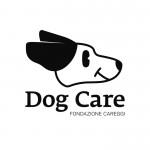 Logo per Fondazione Careggi onlus