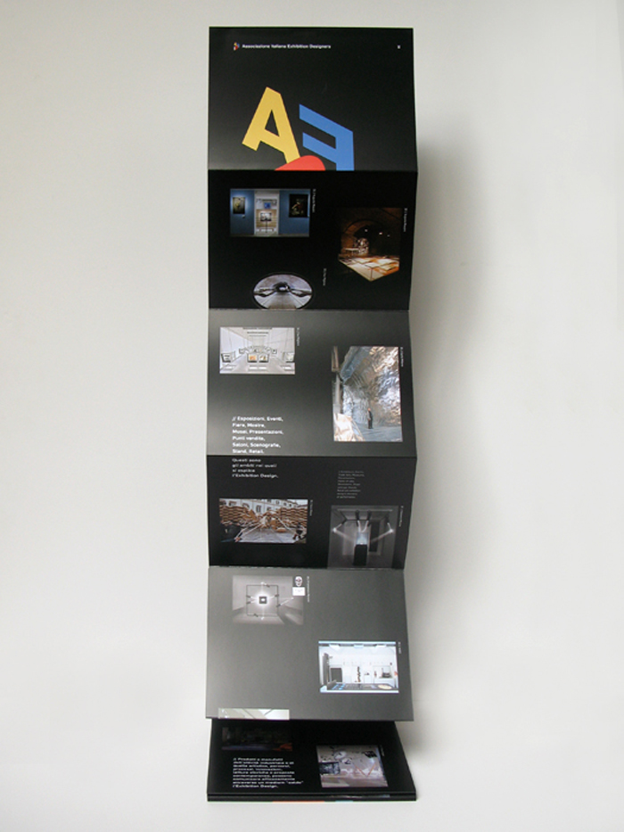 idea-design-02