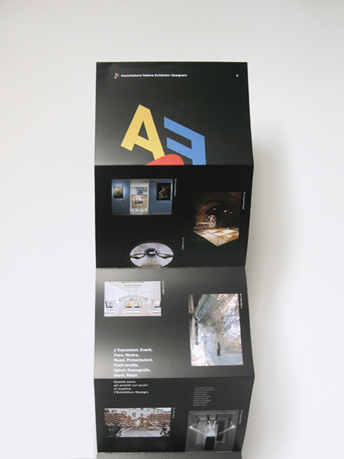 idea-design